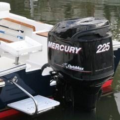 Wirediagram Mercury 225 Optimax 3 Way Active Crossover Circuit Diagram 225xl Driverlayer Search Engine