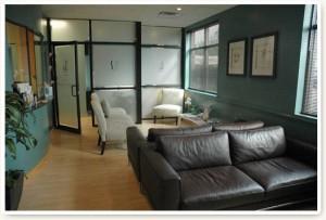 pss-waiting-room