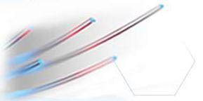 C-E-Ferulic-Redness-Neutralizer