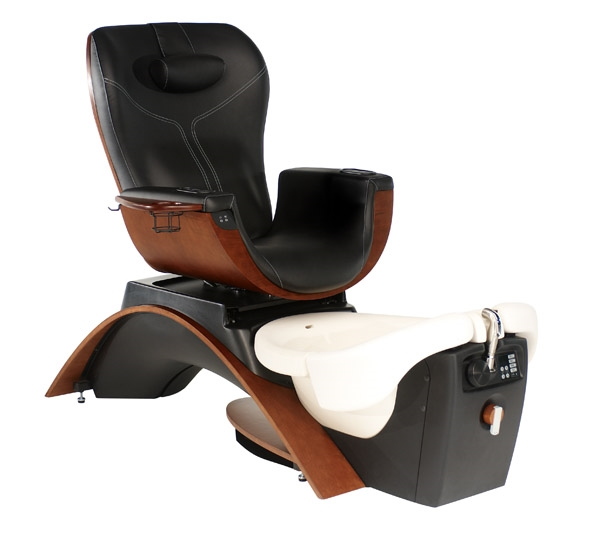 massage pedicure chair office outlet the maestro from continuum foot spas menue