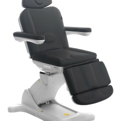 Massage Chair Bed Nursery Rocking Reviews Malibu Electric Medical Spa Treatment Table Facial