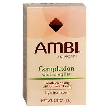 Ambi Fade Cream for Dark Circles   SkinAlley   Discuss ...
