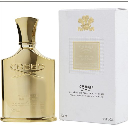 BF985E6B F9FB 4C58 A3CB 460772EE4711 Creed Millesime Imperial
