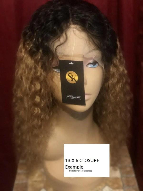 wig1 Hair
