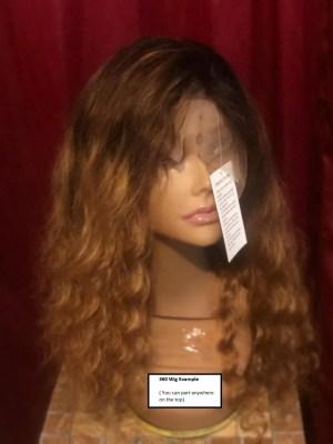 wig3 1 Hair