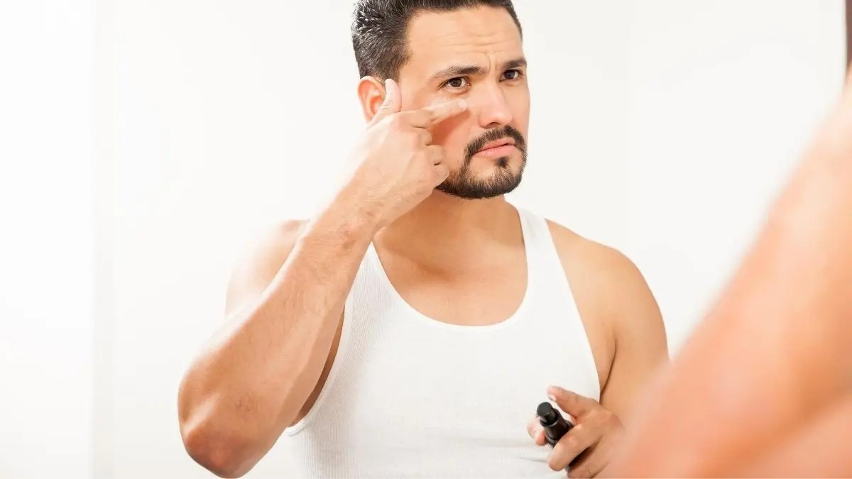 Top Best Eye Creams for Men Reviews and Buying Guide