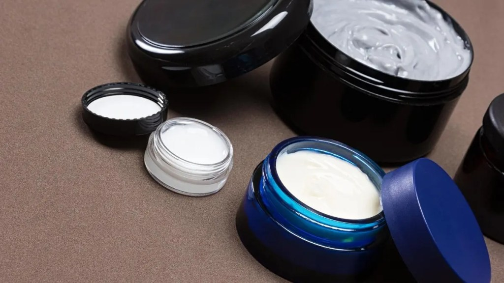 Top Best Face Creams for Men Reviews and Buying Guide