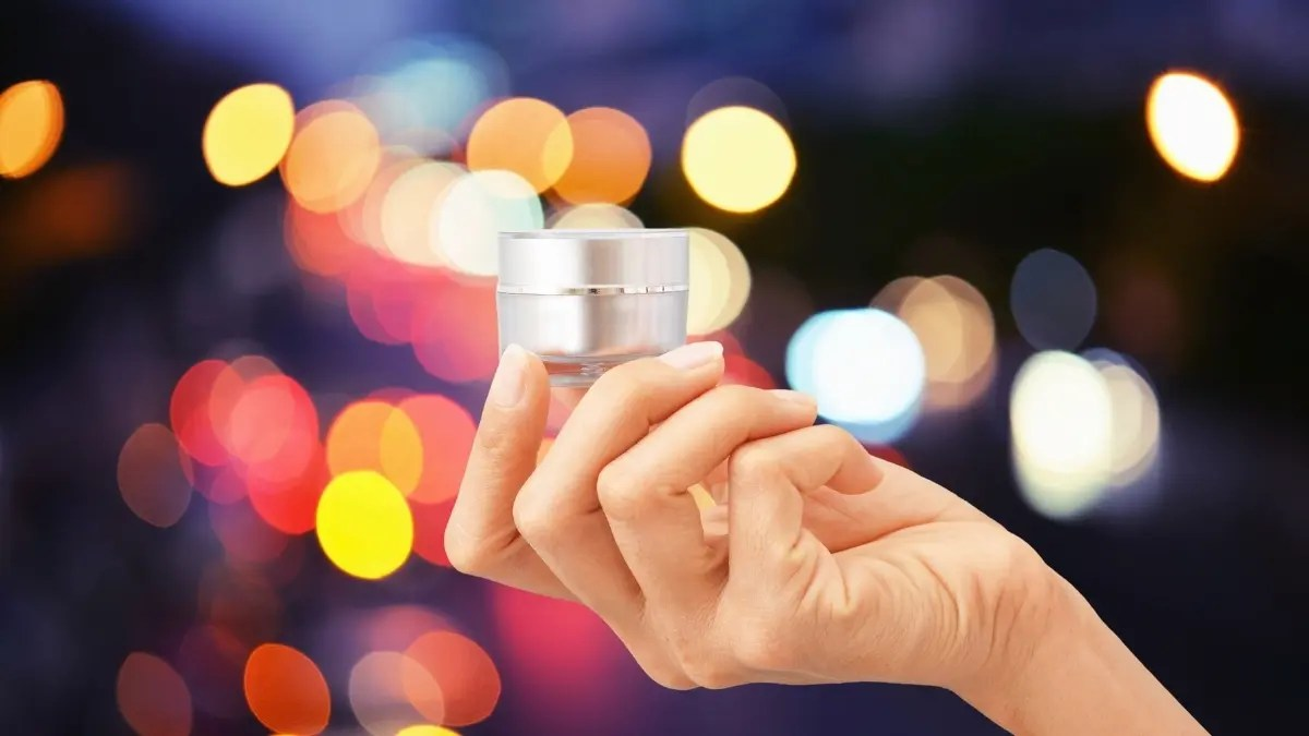 Top Best Night Creams for Men Reviews and Buying Guide