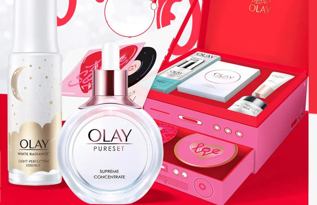 Top Best Olay Skincare Expert Reviews