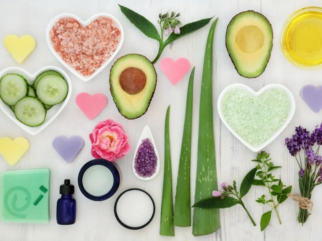 9 Tips for Clear and Glowing Skin