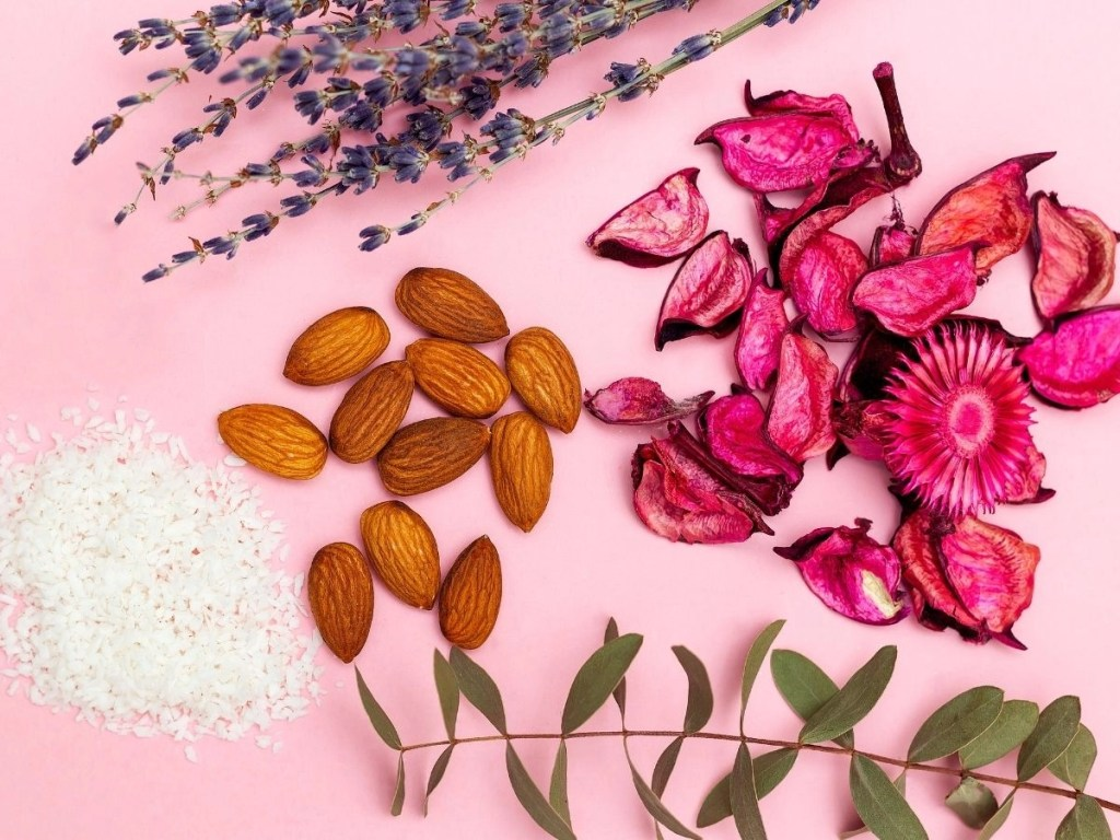 9 Most Useful Types of Skincare Ingredients