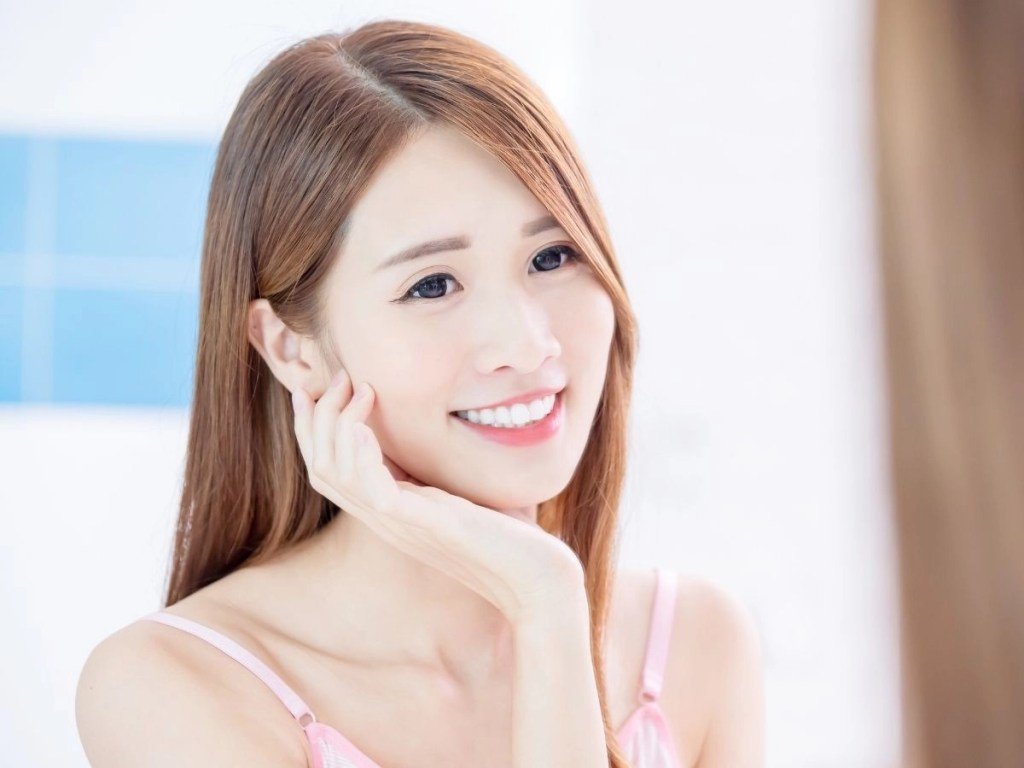 Easy 6 Steps to Get a Good Skin