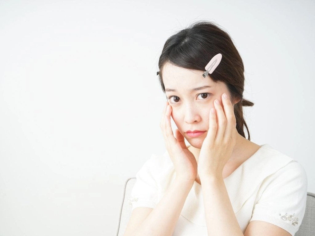 How Can Girls Choose the Best Skincare Products