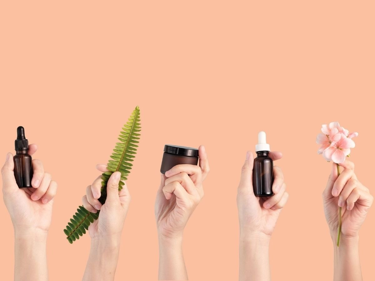 The Right Way to Use Essence in Your Skincare Regimen
