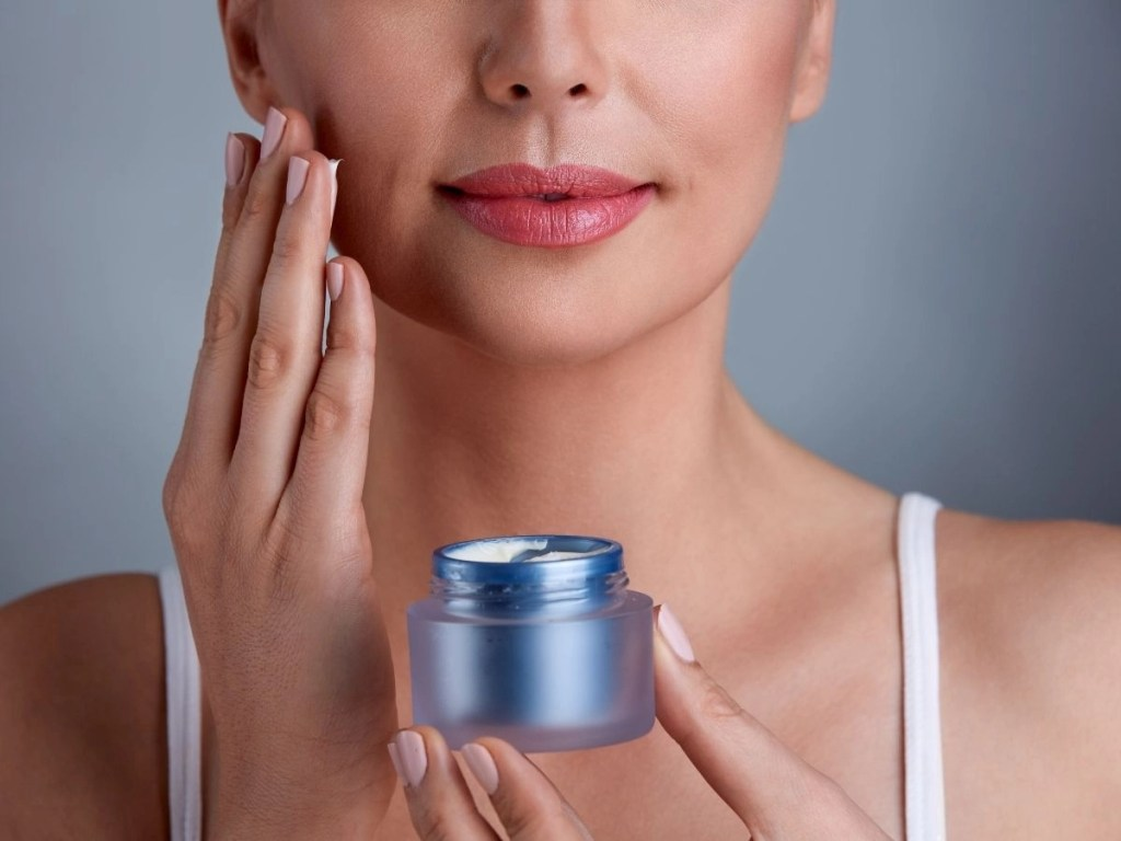 Tips on Increasing Skincare Penetration