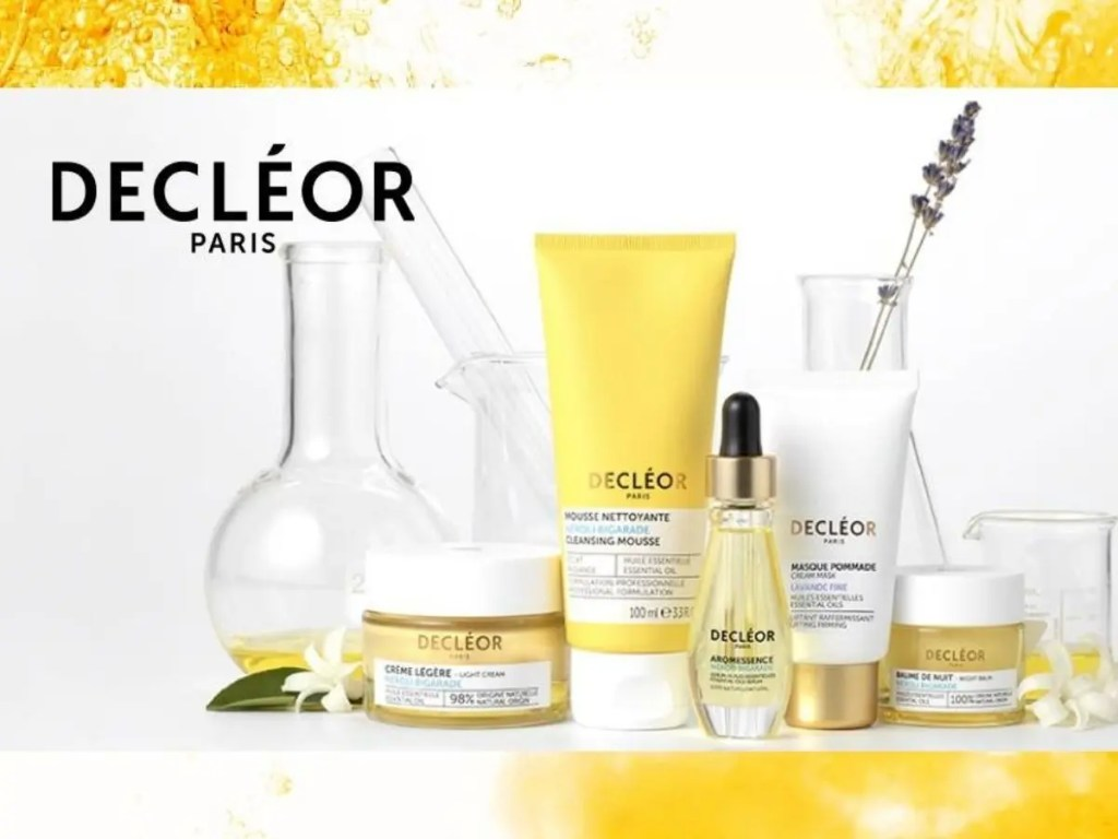 Top 10 Best Decleor Products