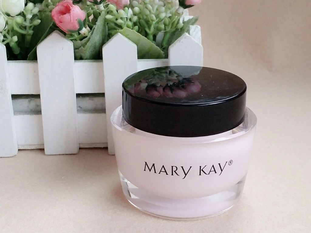Top 9 Best Mary Kay Products Reviews