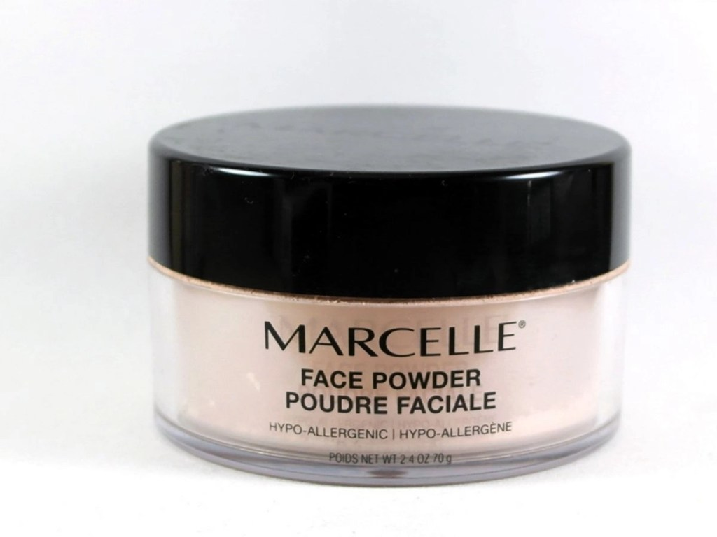 Top 10 Best Marcelle Products Reviews