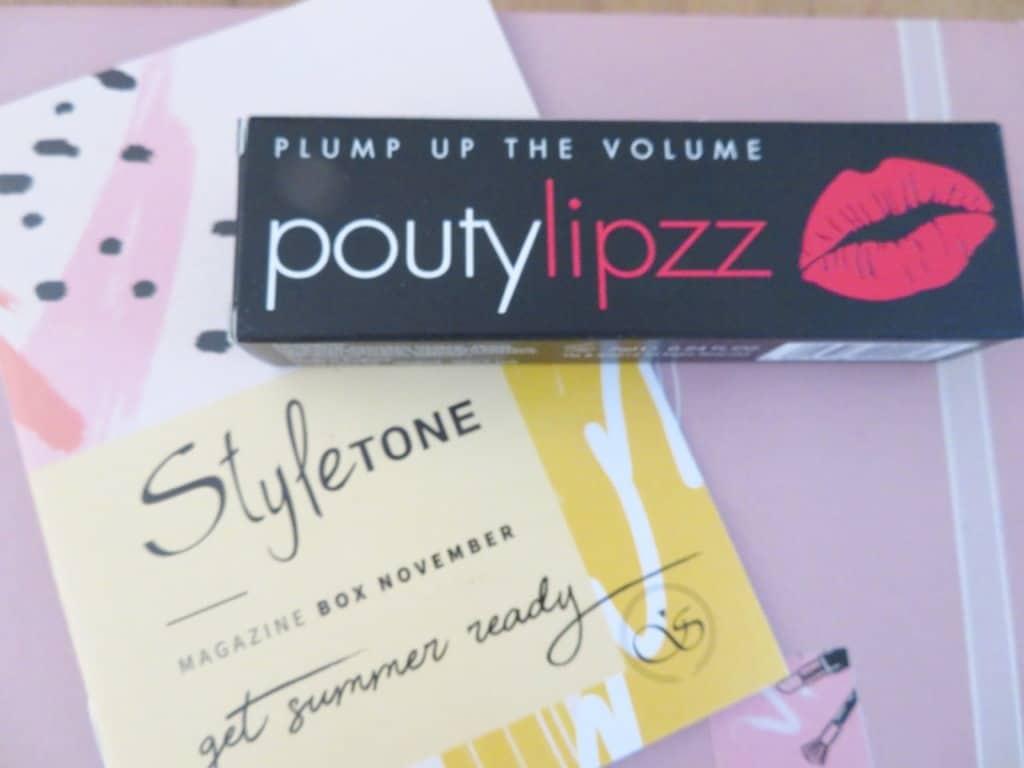Plump up the volume, poutylipzz. Pounty Lipzz, lipgloss plump. Lip plump.