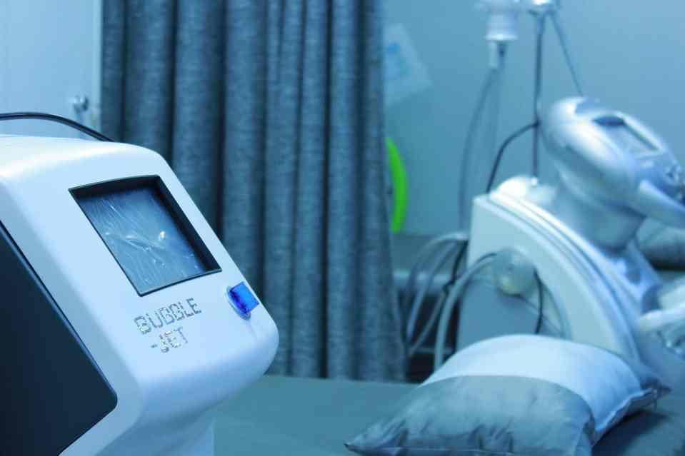 laseren, ipl, epilatiemethoden, ontharingsmethoden, huidtherapeut, ongewenste overbeharing, overbeharing, hirsutisme, hypertrichose