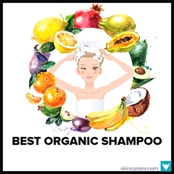 organic-shampoo_250px