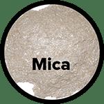 mica_150px-min