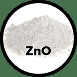 zinc-oxide_150px-min