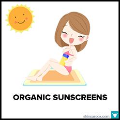 organic-sunscreens_blog-thumbnail_250px-min