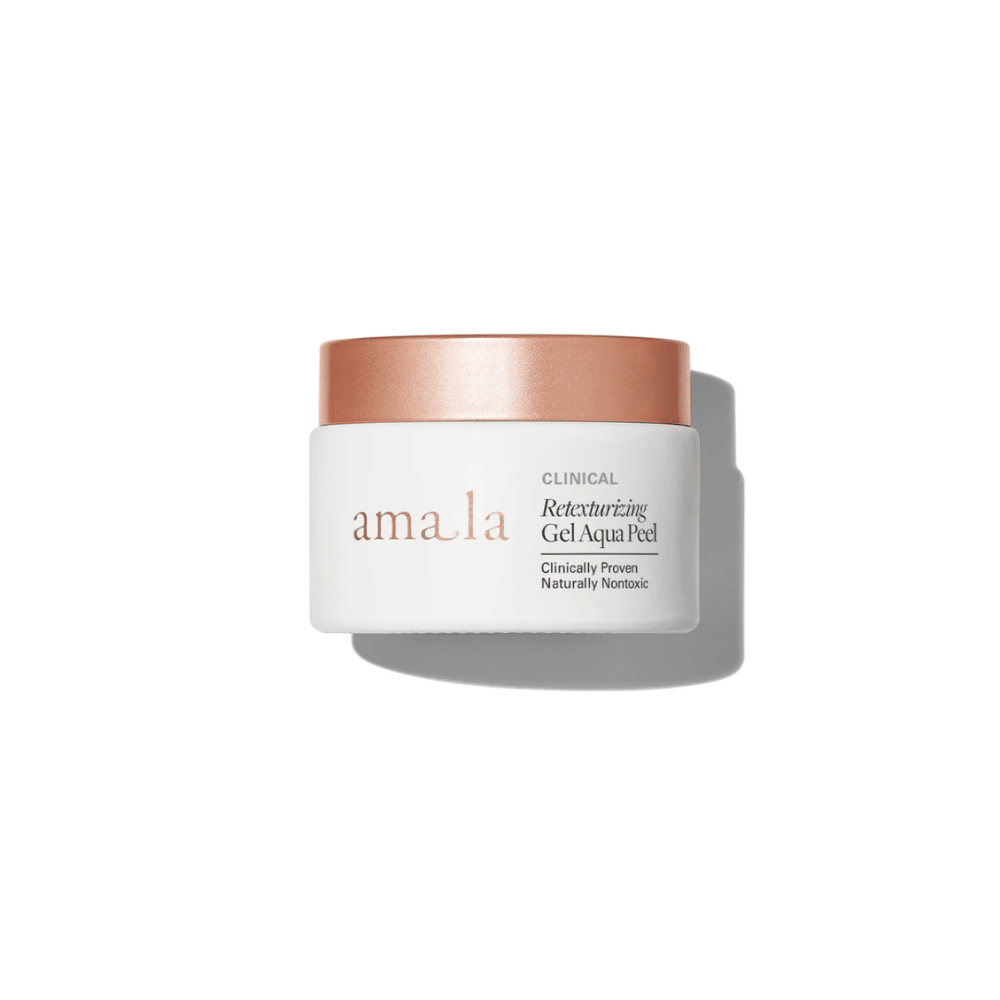 Amala Beauty Retexturizing Gel Aqua Peel | 88 |