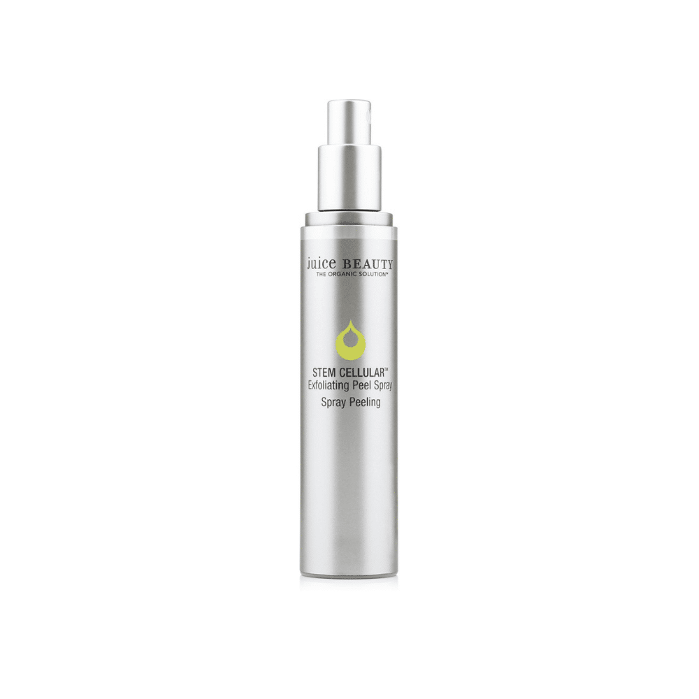Juice Beauty Stem Cellular Natural Exfoliating Peel Spray | 52 |
