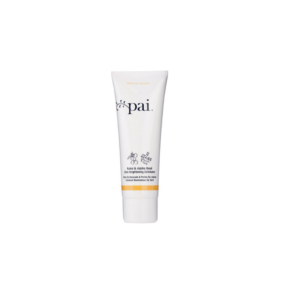 Pai Kukui & Jojoba Bead Skin Brightening Natural Exfoliator | 48 |