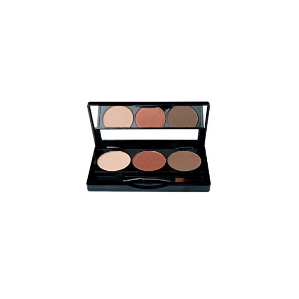 Hynt Beauty Suite Natural Eyeshadow Palettes | $39 |