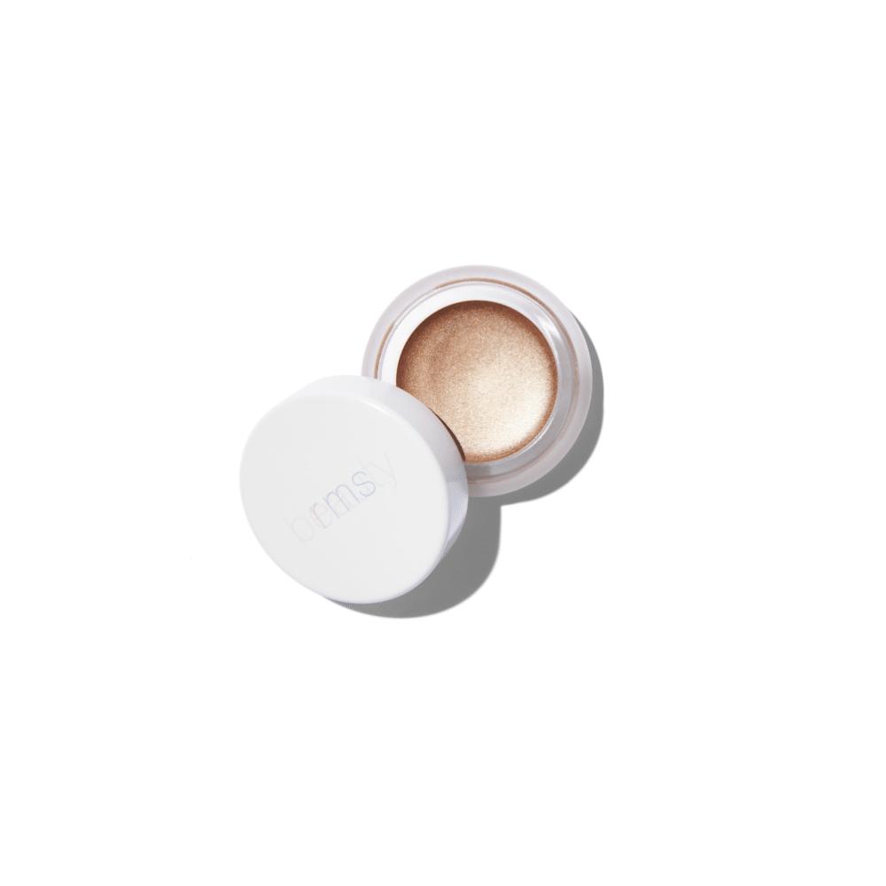 RMS Beauty Organic Cream Eyeshadows | $28 |