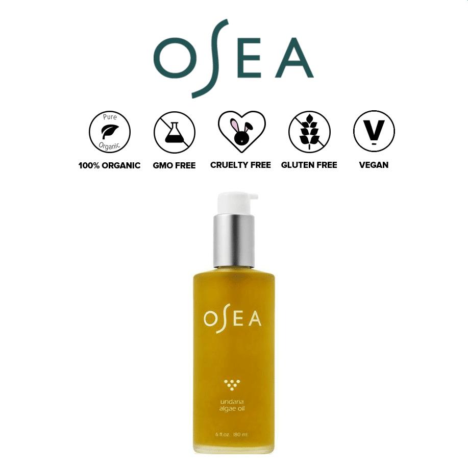 *OSEA MALIBU – UNDARIA ALGAE ORGANIC BODY OIL | $48 |