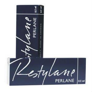 Restylane Perlane 0.5ml