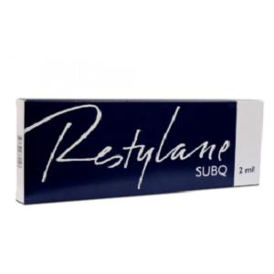 Restylane SubQ