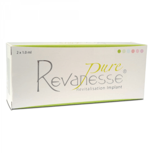 Revanesse Pure