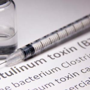 BOTULINUMS TOXINS