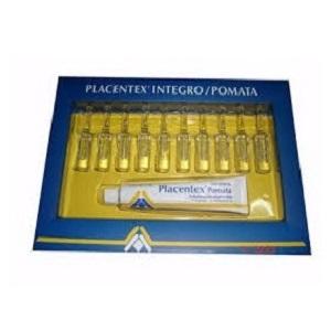 Placentex Integro Pomata