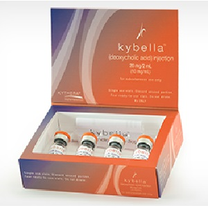 Kybella ™ (ATX-101)10ml Vial