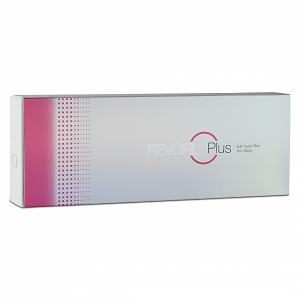 Revofil Plus (1x1ml)