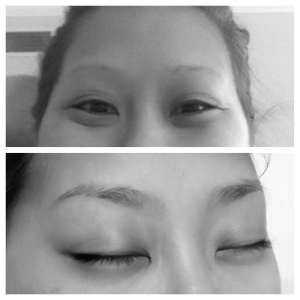 Best eyebrow waxing services in Houston