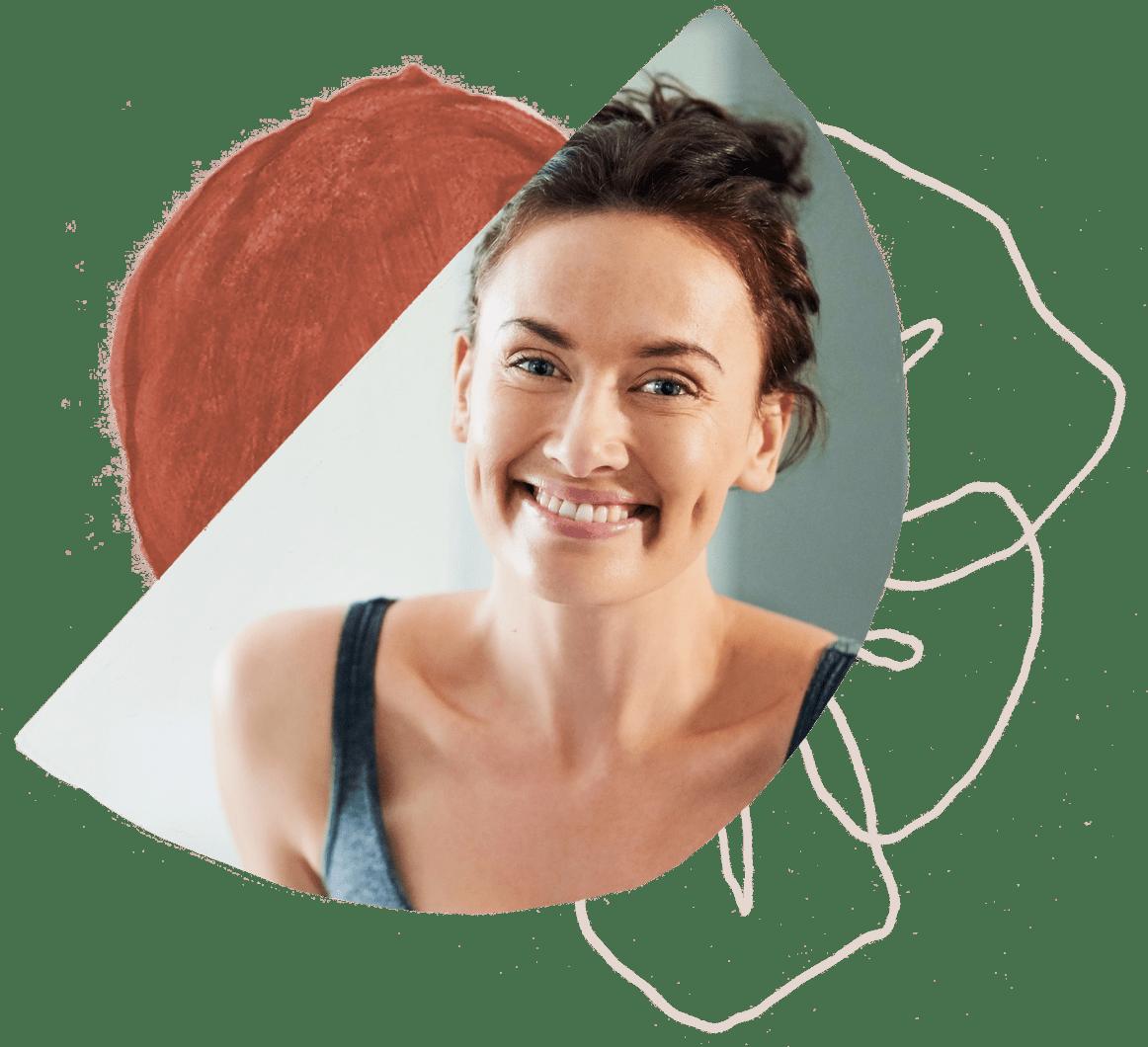 Skin Treatment Menu
