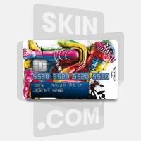 Skincard Buddha Feng Shui