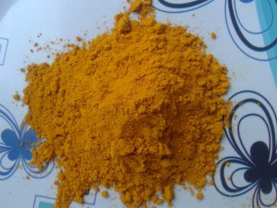 how to use turmeric for skin cancer