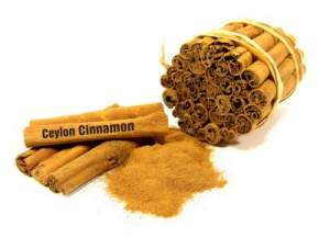How to Use Cinnamon for Blackheads? – 7 DIY Recipes Included