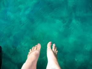 Vinegar Foot Soak – An Ultimate Guide