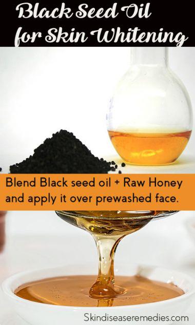 black-seed-oil-for-skin-whitening