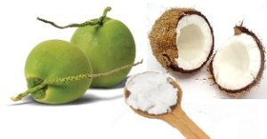 green-coconut3