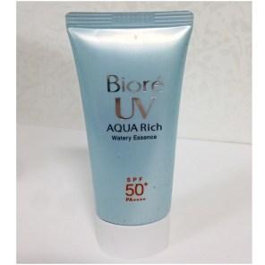 My Basic Summer Skincare Routine – SkinfullofSeoul